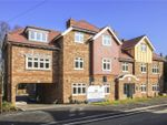 Thumbnail to rent in St Margarets Court, Off Cross Way, Harpenden, Hertfordshire