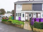 Thumbnail to rent in Elmore Close, Liverpool