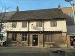 Thumbnail for sale in 4 Cumbergate, Peterborough