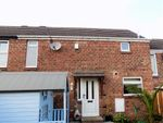 Thumbnail for sale in Hill Top Crescent, Waterthorpe, Sheffield