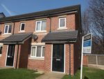 Thumbnail to rent in Pontefract Road, Oakwell View, Barnsley