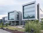Thumbnail to rent in Acero, Sheffield DC, Concourse Way, Sheffield