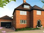 """Thumbnail to rent in """"The Crawford """" at Pitt Road, Winchester"""