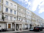 Thumbnail to rent in Barons Court Road, Barons Court, London