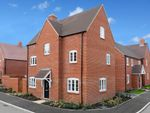 """Thumbnail to rent in """"Hexham"""" at Halse Road, Brackley"""