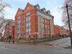 Thumbnail to rent in The Pavillion, Russell Road, Nottingham