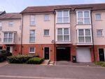 Thumbnail for sale in Pearl Square, Great Baddow, Chelmsford
