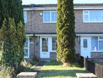 Thumbnail to rent in Broomhill Close, Eckington