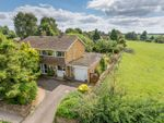 Thumbnail for sale in Wykham Lane, Bodicote, Banbury