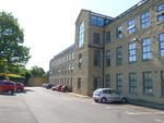 Thumbnail to rent in Limefield Mill, Wood Street, Crossflatts, Bingley