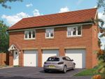 """Thumbnail to rent in """"The Buckthorn"""" at Pixie Walk, Ottery St. Mary"""