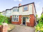 Thumbnail to rent in Watling Street Road, Fulwood, Preston, Lancashire
