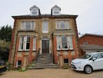 Thumbnail to rent in Vine Court Road, Sevenoaks