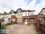 Thumbnail for sale in Great West Road, Hounslow