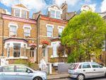 Thumbnail for sale in Lyndhurst Grove, London