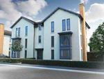 "Thumbnail to rent in ""The Southam"" at Prestbury Road, Prestbury, Cheltenham"