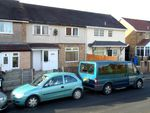 Thumbnail to rent in Dawlish Close, Hattersley