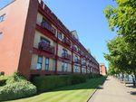 Thumbnail to rent in Navigation Way, Ashton-On-Ribble, Preston