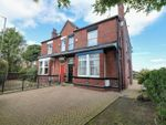 Thumbnail for sale in Church Road, Smithills, Bolton