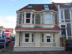 Thumbnail for sale in Greenbank Road, Greenbank, Bristol