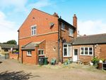Thumbnail for sale in Mere Lane, Armthorpe, Doncaster