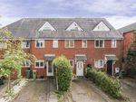 Thumbnail to rent in Emerton Gardens, Stony Stratford, Milton Keynes
