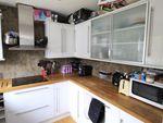 Thumbnail to rent in Corfe Way, North Camp Farnborough