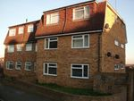 Thumbnail for sale in King Edward Road, Gillingham