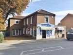 Thumbnail for sale in 43 High Street, Spalding