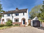 Thumbnail for sale in Easthampstead Road, Wokingham