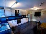 Thumbnail to rent in Barchester Close, Uxbridge, Middlesex