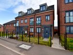 Thumbnail to rent in Tithebarn Way, Exeter