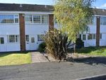 Thumbnail to rent in Ormskirk Rise, Spondon, Derby