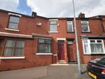 Thumbnail to rent in Stonehead Street, Manchester