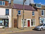 Thumbnail for sale in 22 North Main Street, Wigtown