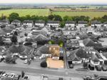 Thumbnail for sale in Dunmow Gardens, West Horndon, Brentwood