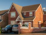 Thumbnail for sale in Burnet Drive, Pontllanfraith, Blackwood, Caerphilly