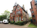 Thumbnail to rent in Clarendon Road, Leeds