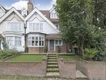Thumbnail for sale in Rodway Road, Putney