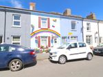 Thumbnail for sale in Brook Street, Polegate