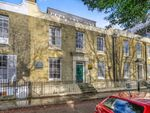 Thumbnail for sale in 8 Cranbury Terrace, Southampton, Hampshire