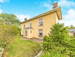 Thumbnail for sale in Peldon, Colchester, Essex
