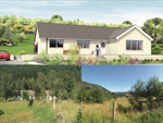 Thumbnail to rent in Glendale Park, Invermoriston, Inverness