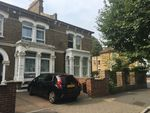 Thumbnail to rent in Bethune Road, Stoke Newington