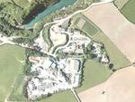 Thumbnail to rent in Secure Open Storage Yard, Torr Quarry Industrial Estate, Kingsbridge