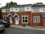 Thumbnail to rent in Guinevere Way, Exeter