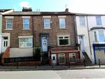 Thumbnail to rent in Prudhoe Terrace, North Shields