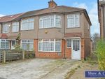 Thumbnail for sale in Clifford Road, Hounslow, Middlesex