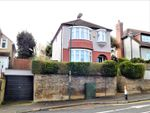 Thumbnail for sale in Cliffe Road, Strood, Rochester