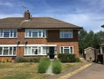Thumbnail for sale in Evesham Close, Reigate, Surrey